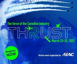 https://aiac.ca/events/aiacs-thrust-virtual-event/