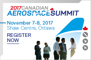 http://aiac.ca/events/2017-canadian-aerospace-summit/