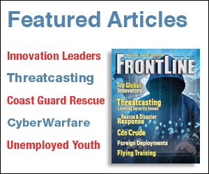 https://security.frontline.online/article/2018/6
