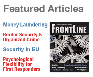 https://security.frontline.online/article/2018/5