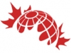 Canadian Global Affairs Institute's picture
